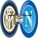 pronostico Inter-Napoli 26 dicembre