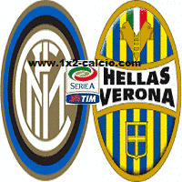 Pronostico Inter-Verona 9 novembre