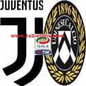 pronostico Juventus-Udinese