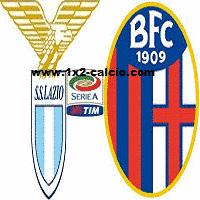 Pronostico Lazio-Bologna 29 febbraio
