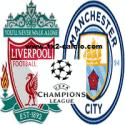 pronostico Liverpool-Manchester City