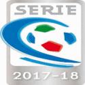 pronostici calcio 19 marzo 2018