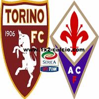 Pronostico Torino Fiorentina
