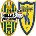 pronostico Verona-Chievo