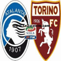 pronostico Atalanta-Torino