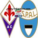 pronostico Fiorentina-SPAL
