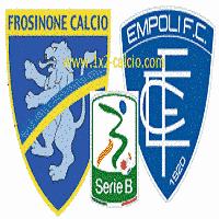 Pronostici Serie B 30 novembre 2019