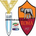 pronostico Lazio-Roma