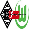 pronostico Monchengladbach-Wolfsburg