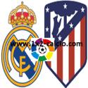 Pronostico Real Madrid-Atletico Madrid