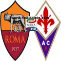 pronostico roma-fiorentina