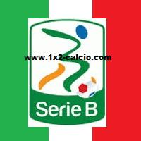 Pronostici Serie B 3 marzo 2020