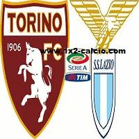 Pronostico Torino-Lazio 30 giugno