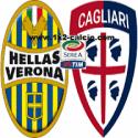 Verona-Cagliari