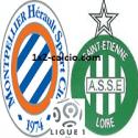 Pronostico Montpellier-St.Etienne