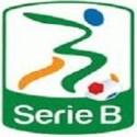 Serie B 17 aprile - Pronostici