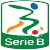 Pronostici Serie B 1 maggio