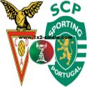 pronostico Aves-Sporting Lisbona