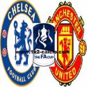 pronostico Chelsea-Manchester Utd