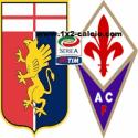 pronostico Genoa-Fiorentina