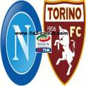 pronostico Napoli-Torino 17 febbraio