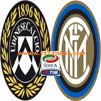 Pronostico Udinese Inter