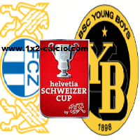 pronostico zurigo-young boys
