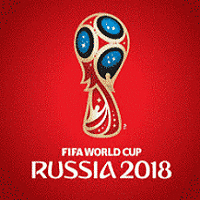 pronostici finali Mondiali