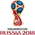 pronostici mondiali 25 giugno
