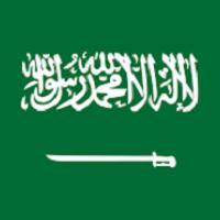 convocati Arabia Saudita