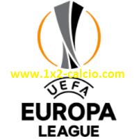 Pronostici play-off Europa League