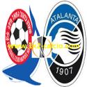 Pronostico Hapoel Haifa-Atalanta