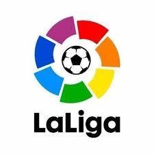 Pronostici Liga 15 settembre