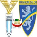 pronostico Lazio-Frosinone