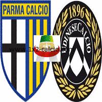 Pronostico Parma-Udinese 26 gennaio