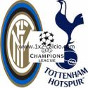 pronostico Inter-Tottenham