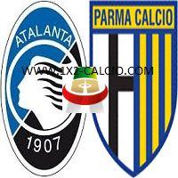 Pronostico Atalanta Parma