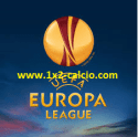 Pronostici Europa League 18 aprile