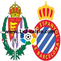 Pronostico Valladolid-Espanyol