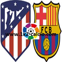 Pronostici Liga 1 dicembre 2019