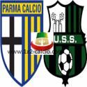 pronostico Parma-Sassuolo