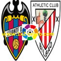 Pronostico Levante-Athletic Bilbao