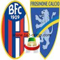 pronostico Bologna-Frosinone