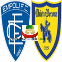 pronostico Empoli-Chievo