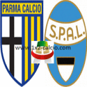 pronostico Parma-SPAL