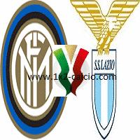 pronostico inter-lazio coppa italia