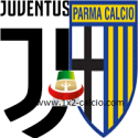pronostico Juventus-Parma