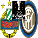 pronostico rapid vienna-inter