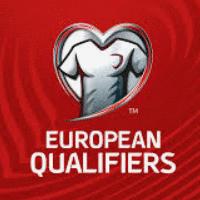 pronostici qualificazioni europei 18 novembre