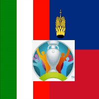 pronostico italia-liechtenstein